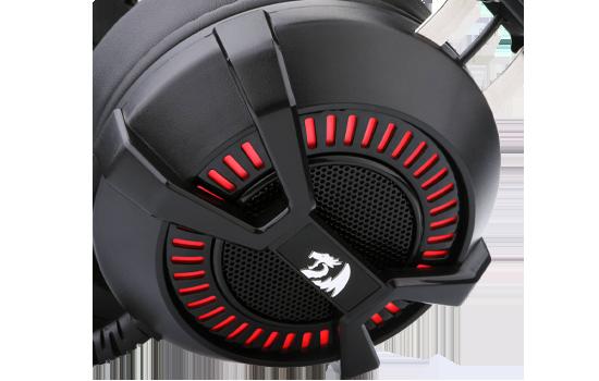 headset-gamer-redragon-h801-02