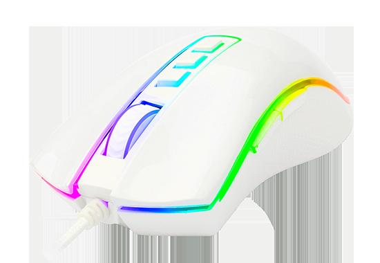12558-mouse-gamer-redragon_m711white-02