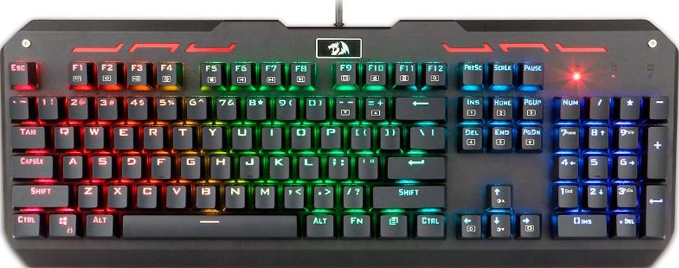 7846-teclado-gamer-redragon-k559-02