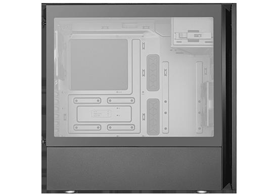 gabinete-cooler-master-s600-02