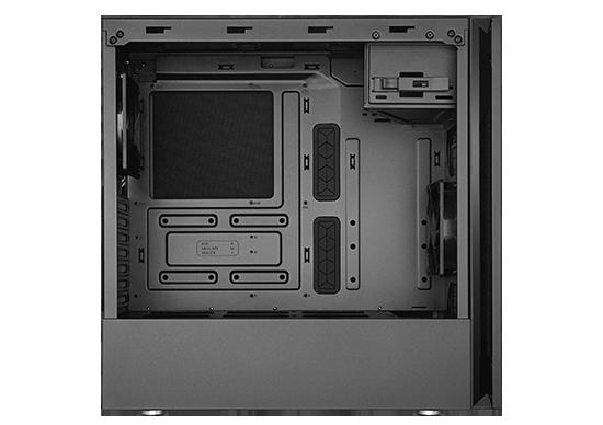gabinete-cooler-master-s600-03