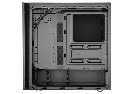 gabinete-cooler-master-s600-04