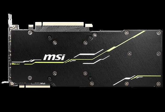 msi-rtx-2080-912-v372-003-04
