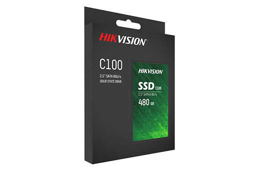 ssd-hikvision-c100-01