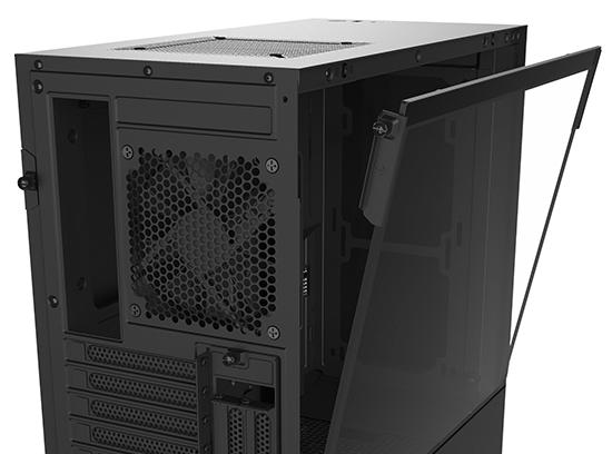 gabinete-nzxt-h510i-12003-04