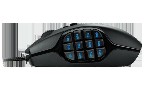 mouse-gamer-logitech-g600-02