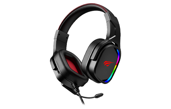 headset-gamer-havit-H2022U-02