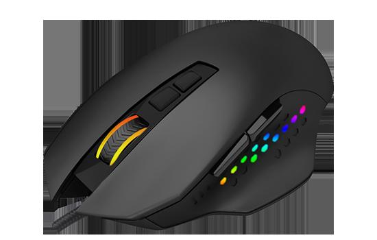 mouse-gamer-t-dagger-warraty-officer-02