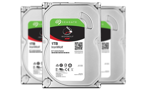 HD-Seagate-IronWolf-1TB-01
