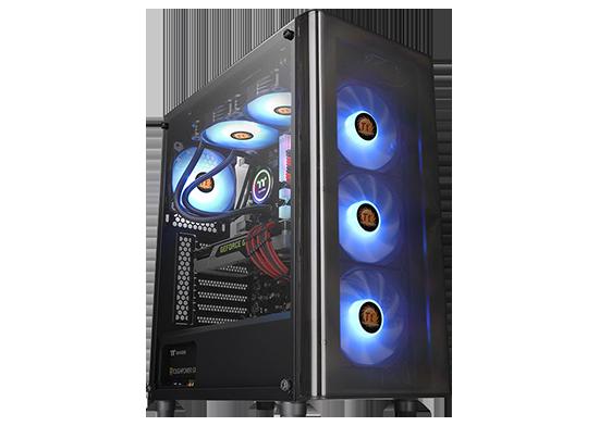 gabinete-thermaltake-v200-9198-01