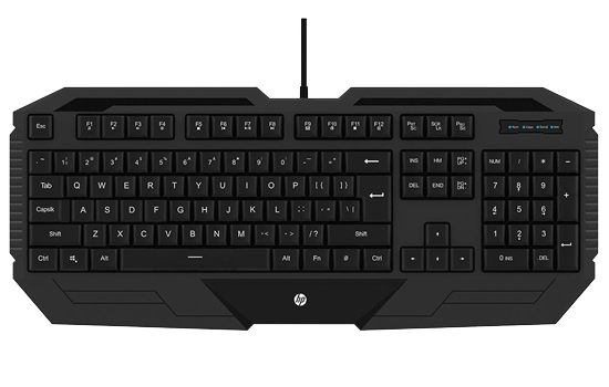 kit-gamer-hp-teclado-mouse-gk1000-01.png
