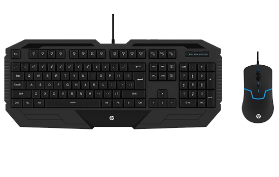 kit-gamer-hp-teclado-mouse-gk1000-02.png