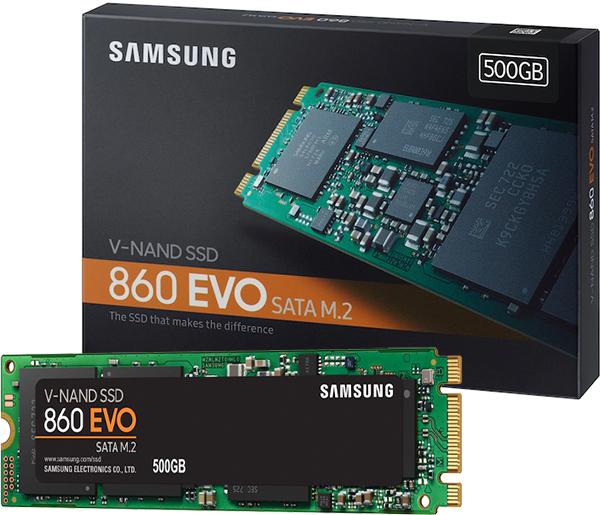 11502-ssd-samsung-m2-500gb-MZ-N6E500BW-01