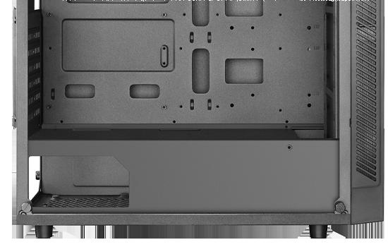 gabinete-deepcool-matrexx-03