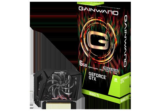 gainward-gtx-1660-ti-10676-01