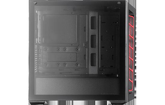 gabinete-cooler-master-MB520TG-03