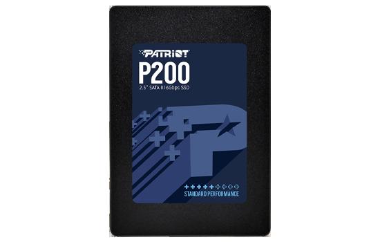 ssd-patriot-p200-01