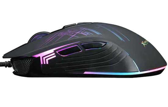 mouse-gamer-xtrike-gm-510-01.png