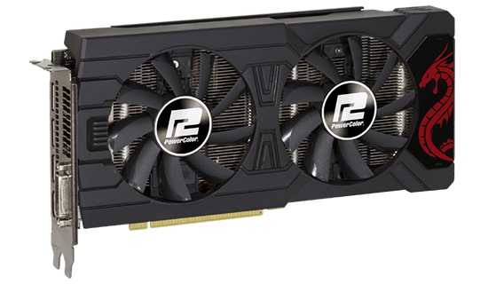powercolor-rx570-8gb-04