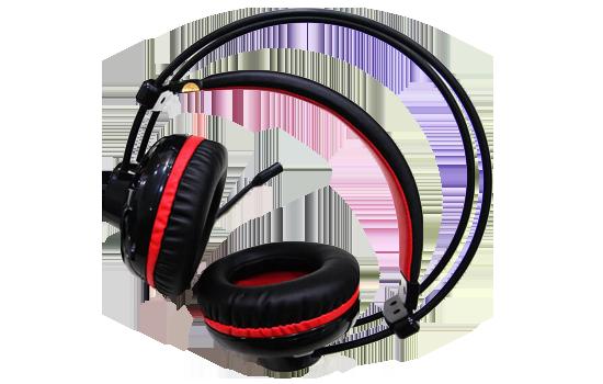 headset-gamer-motospeed-h11-01.png