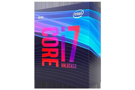 intel-bx806984i79700-05