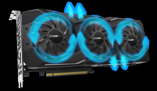 gigabyte-rtx2070-windforce-03