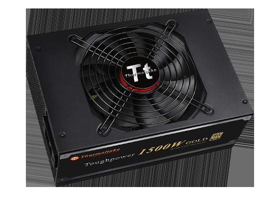 fonte-thermaltake-1500w-9181-02