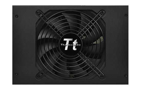 fonte-thermaltake-1500w-9181-03