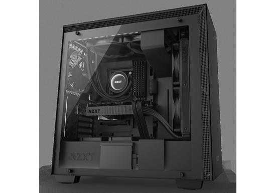 gabinete-nzxt-h700i-8431-01
