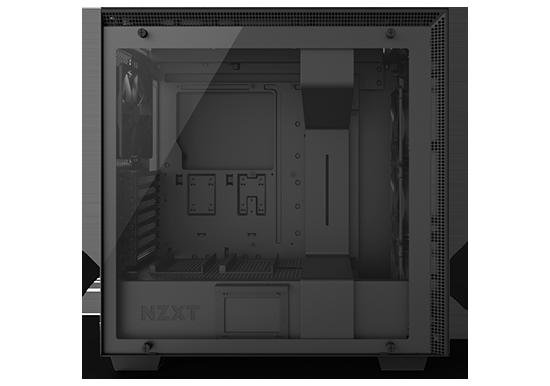 gabinete-nzxt-h700i-8431-04