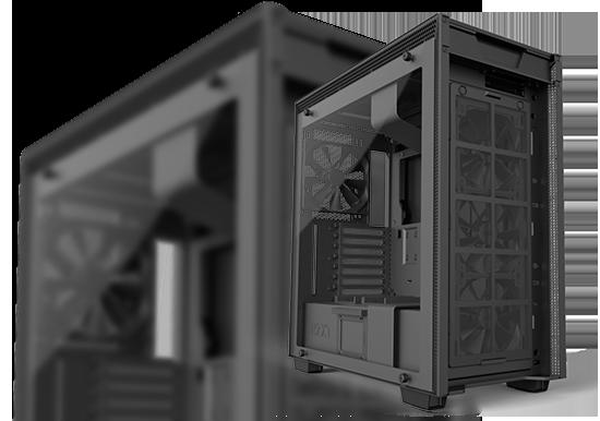 gabinete-nzxt-h700i-8431-05
