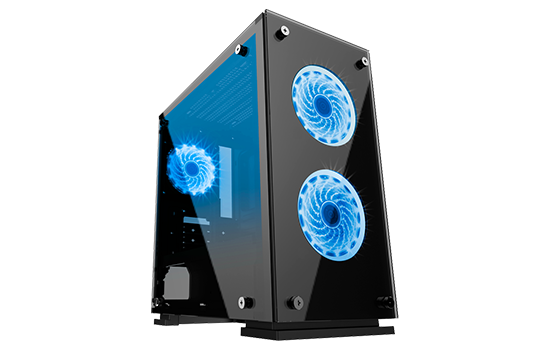 gabinete-gamemax-h650-01