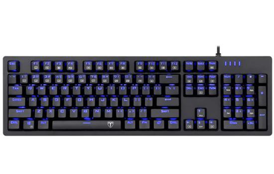 havit-kb492l-blue-01