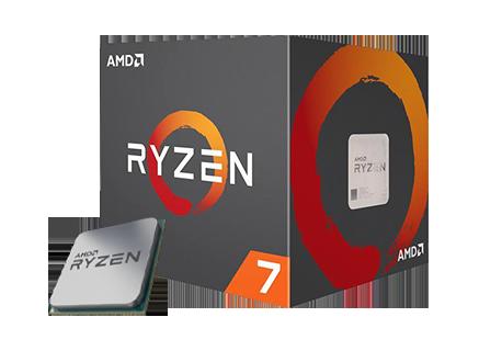 processador-amd-ryzen-7-1700-01