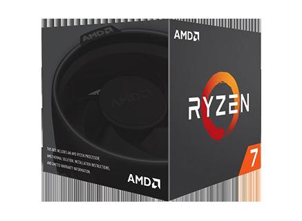 processador-amd-ryzen-7-1700-02