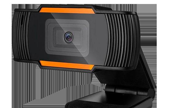 14248-webcam-brasilpc-v5-02