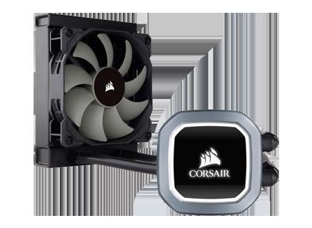water-cooler-corsair-cw-9060036-ww-02