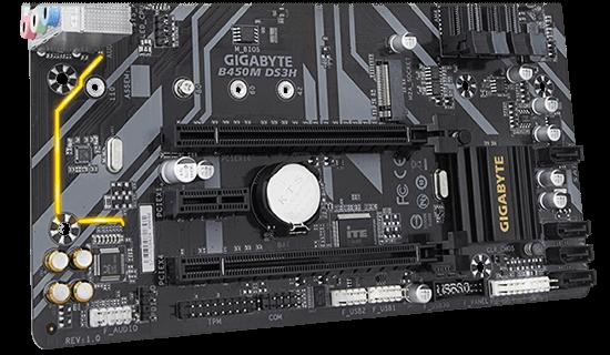 gigabyte-b450-ds3h-05