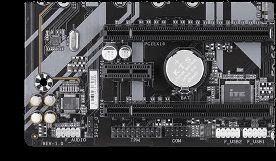 gigabyte-b450-ds3h-06