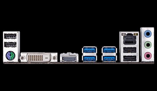 gigabyte-b450-ds3h-07