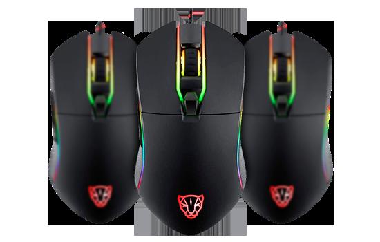 10252-mouse-gamer-motospeed-01