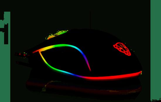 10252-mouse-gamer-motospeed-03