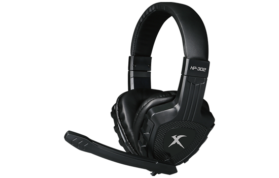 headset-gamer-xtrike-me-hp-302-02.png