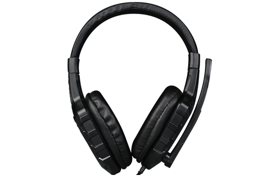 headset-gamer-xtrike-me-hp-302-03.png