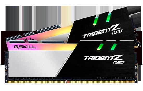 memoria-g.skill-trident-z-neo-01