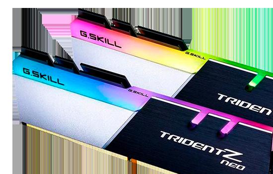 memoria-g.skill-trident-z-neo-02