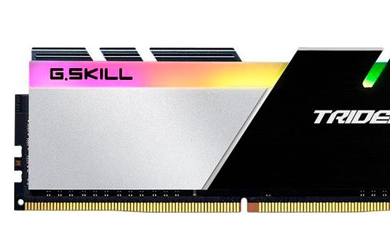 memoria-g.skill-trident-z-neo-03