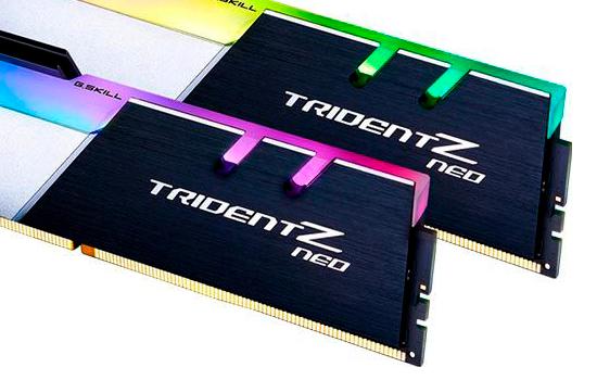 memoria-g.skill-trident-z-neo-04