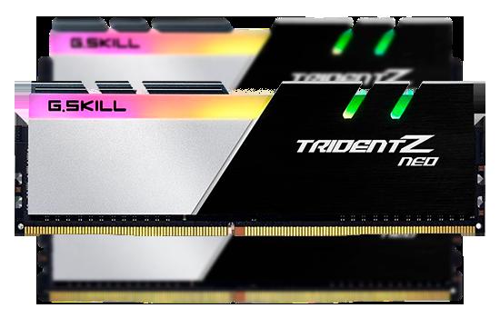 memoria-g.skill-trident-z-neo-05