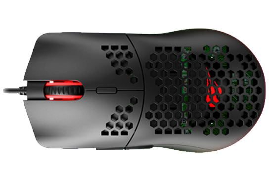 mouse-havit-ms-1023-01.png